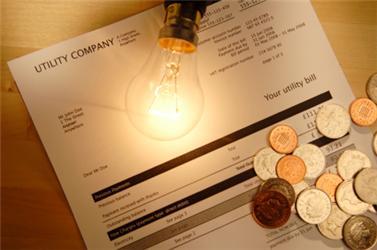Odstoupení od smlouvy snadno a rychle aneb novela energetického zákona