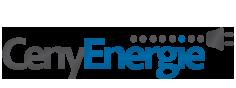 Ceny energie
