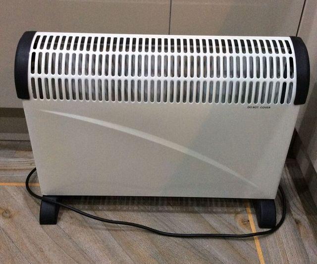 Elektrický přímotop, distribuční sazba D45d
