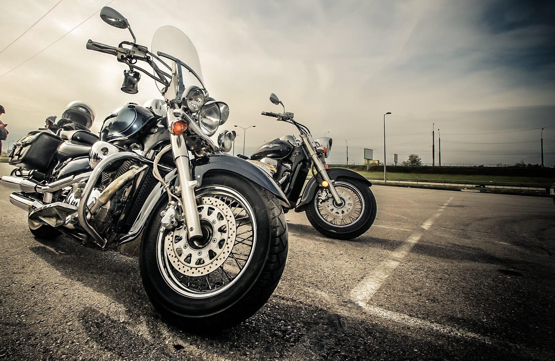 Motorky (kolik stojí kWh energie, elektřiny nebo plynu?)