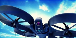drone-technology-e1404234601492-600x300