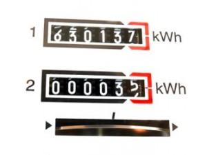 kwh-měření_-1x250