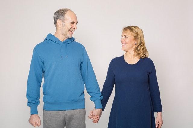 Modrý pár, nejlevnější dodavatel plynu 2021