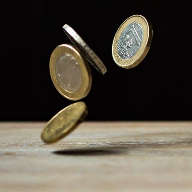 Euro, mince, energetická burza, EEX, PXE, CEGH, ČMKBK