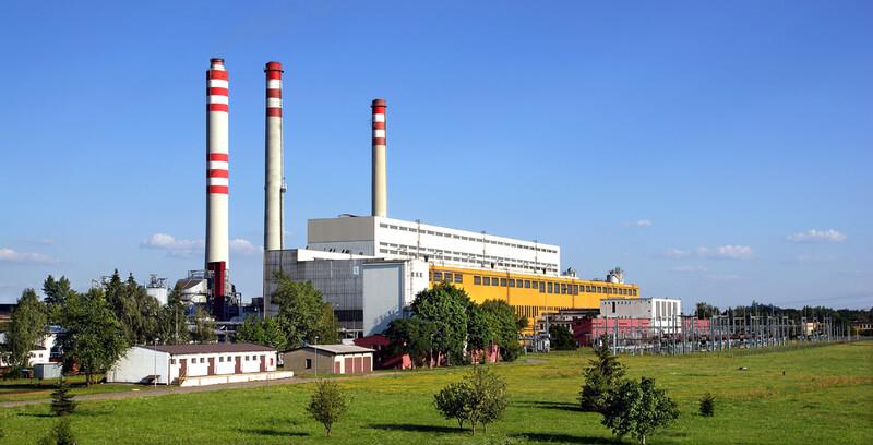 Elektrárny Opatovice, EPH, elektřina, EPET