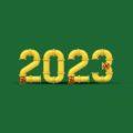 Fixovaná cena do roku 2023